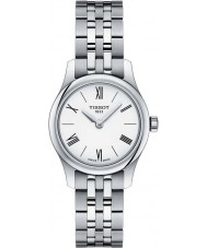 Tissot T0630091101800 Ladies Tradition Watch