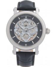 Krug-Baumen 60257DM Mens Majestic Watch