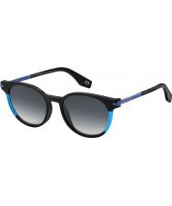 Marc Jacobs MARC 294 S D51 9O 52 Sunglasses