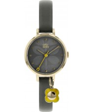 Orla Kiely OK2188 Ladies Ivy Watch