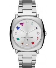 Marc Jacobs MJ3548 Ladies Mandy Watch