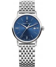Maurice Lacroix EL1094-SS002-410-1 Ladies Eliros Watch