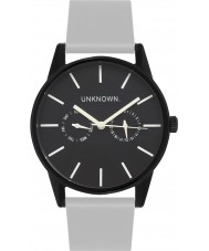 Unknown UN15EN16 Engineered Watch