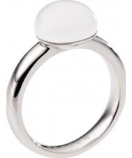 Skagen SKJ0084040 Ladies Ring