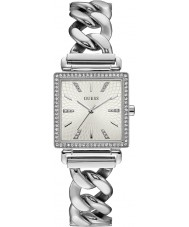 Guess W1030L1 Ladies Vanity Watch