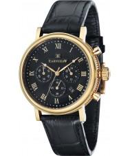 Thomas Earnshaw ES-8051-05 Mens Beaufort Watch