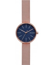 Skagen SKW2593 Ladies Signatur Watch