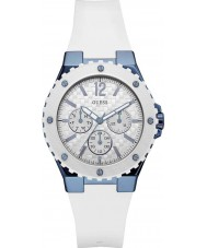 Guess W0149L6 Ladies Overdrive Watch