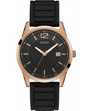 Guess W0991G7 Mens Perry Watch