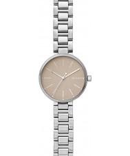 Skagen SKW2647 Ladies Signatur Watch