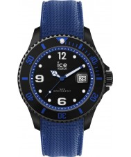 Ice-Watch 015783 Mens Ice Steel Watch
