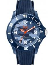 Ice-Watch 016293 Bastogne Watch