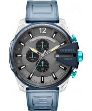 Diesel DZ4487 Mens Mega Chief Watch