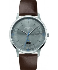 Lacoste 2011033 Mens Madrid Watch