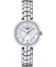 Tissot T0942101111100 Ladies Flamingo Watch