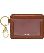 Fossil SL7961200 Ladies Lee Cardholder