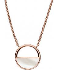Skagen SKJS0001791 Ladies Agnethe Necklace