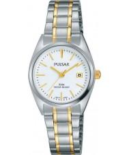 Pulsar PH7441X1 Ladies Classic Watch