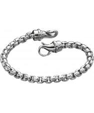 Fred Bennett B4563 Mens New Gent Bracelet