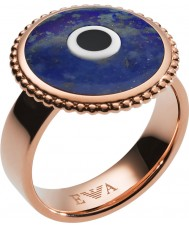 Emporio Armani Ladies Ring