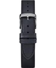 Timex TW7C08600 Strap