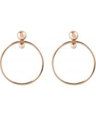 Radley RYJ1016 Ladies Bliss Crescent Earrings