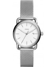 Fossil ES4331 Ladies Commuter Watch