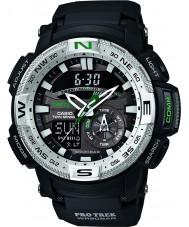 Casio PRG-280-1ER Mens Pro Trek Twin Sensor Watch