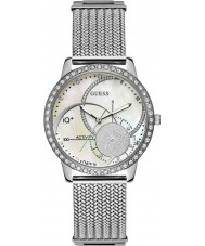Guess Connect C2001L1 Ladies IQ Plus Smartwatch