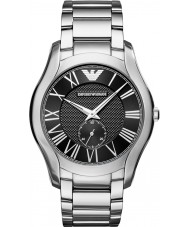 Emporio Armani AR11086 Mens Dress Watch