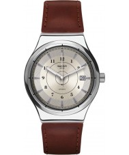 Swatch YIS400 Mens Sistem Earth Watch