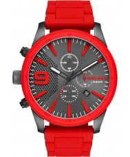 Diesel DZ4448 Mens RASP Watch