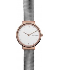 Skagen SKW2616 Ladies Ancher Watch