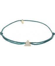 Fossil JF03054710 Ladies Bracelet