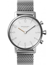 Kronaby A1000-0793 Nord Smartwatch