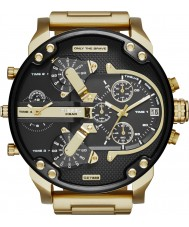 Diesel DZ7333 Mens Mr Daddy Watch
