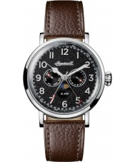 Ingersoll I01601 Mens St Johns Watch