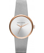 Armani Exchange AX4509 Ladies Urban Watch