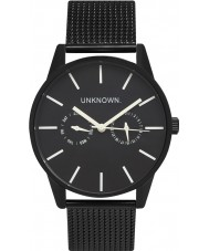 Unknown UN15EN17 Engineered Watch