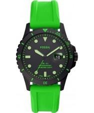 Fossil FS5683 Mens FB-01 Watch