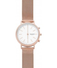 Skagen Connected SKT1411 Ladies Hald Smartwatch