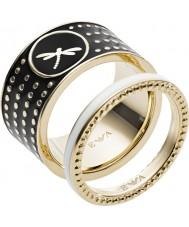 Emporio Armani Ladies Ring