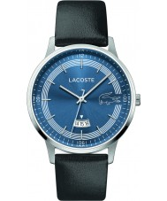 Lacoste 2011034 Mens Madrid Watch