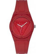 Guess W1283L3 Ladies Mini Pop Watch