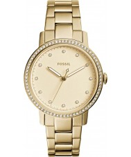 Fossil ES4289 Ladies Neely Watch
