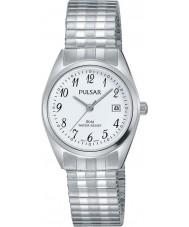 Pulsar PH7443X1 Ladies Classic Watch