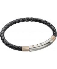 Fred Bennett B4687 Mens New Gent Bracelet