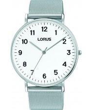Lorus RH817CX9 Mens Watch