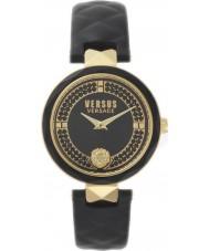 Versus SPCD220017 Ladies Covent Garden Watch
