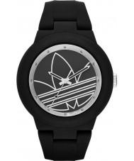 Adidas ADH3048 Ladies Aberdeen Watch